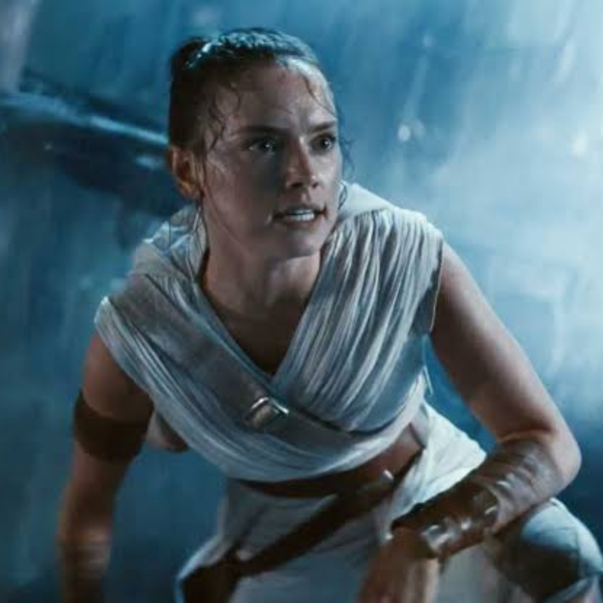 Star Wars Rise Of Skywalker Box Office Collection Day 1 Us Jj Abrams Movie Fails To Beat Avengers Endgame Pinkvilla