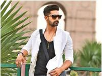 Jamai Raja 2 to return as a digital show
