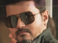 EXCLUSIVE VIDEO: Is Shah Rukh Khan a part of Vijay's