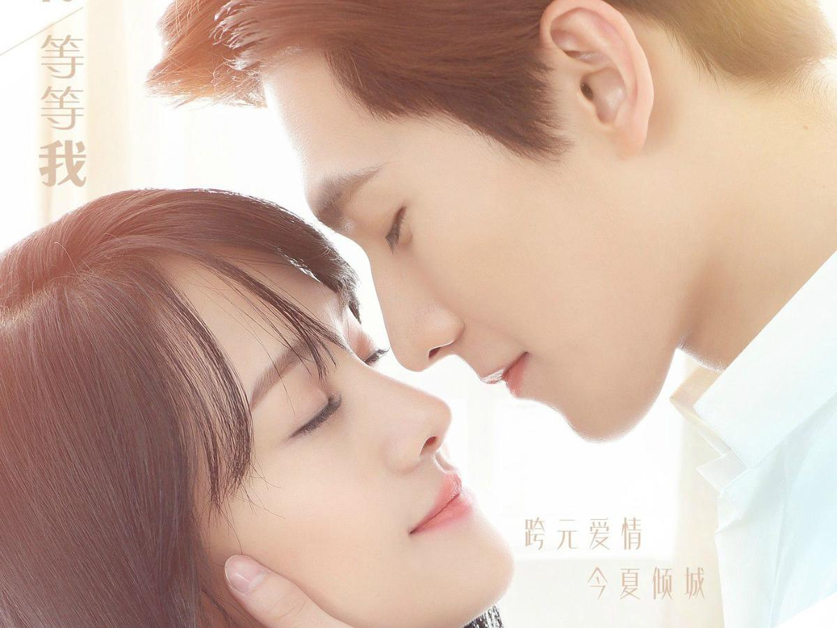 Rich girl chinese drama guy ❣️ dating best 2018 2021 poor The 30