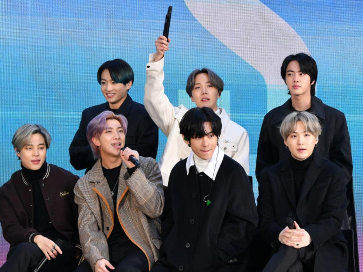bts army furious after billboard s 2021 grammy nominations predictions snubs mots 7 superm expected a nod pinkvilla 2021 grammy nominations predictions