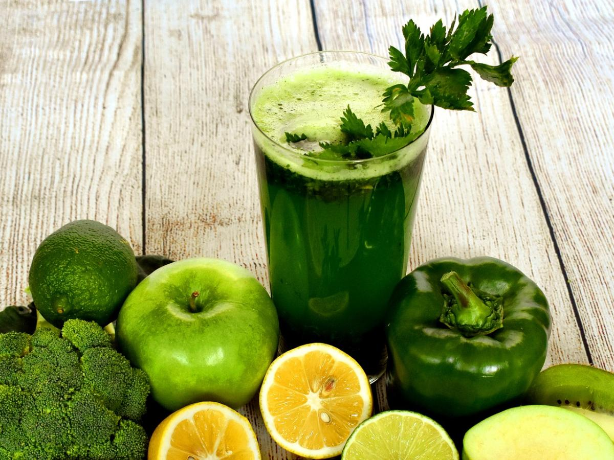 Weight Loss: 5 Detox drinks to cleanse the body and lose extra kilos |  PINKVILLA