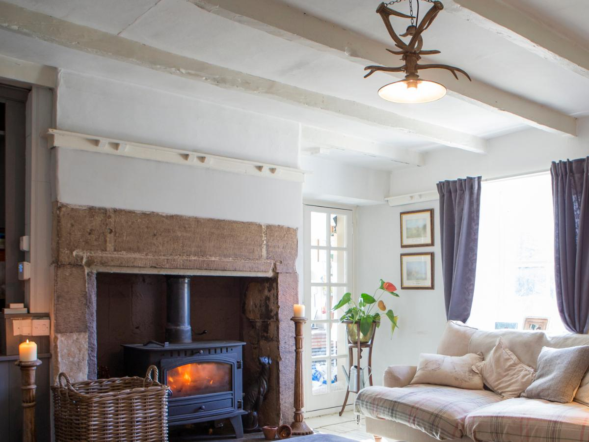 French Country Style Home Decor Follow These Vital Elements To Get It Right Pinkvilla