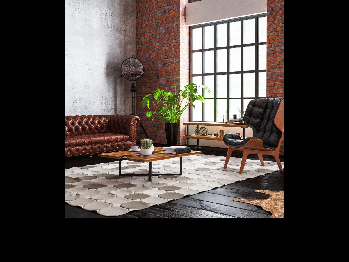 5 Expert Tips To Adorn Your Abode With Industrial Home Decor Theme Pinkvilla