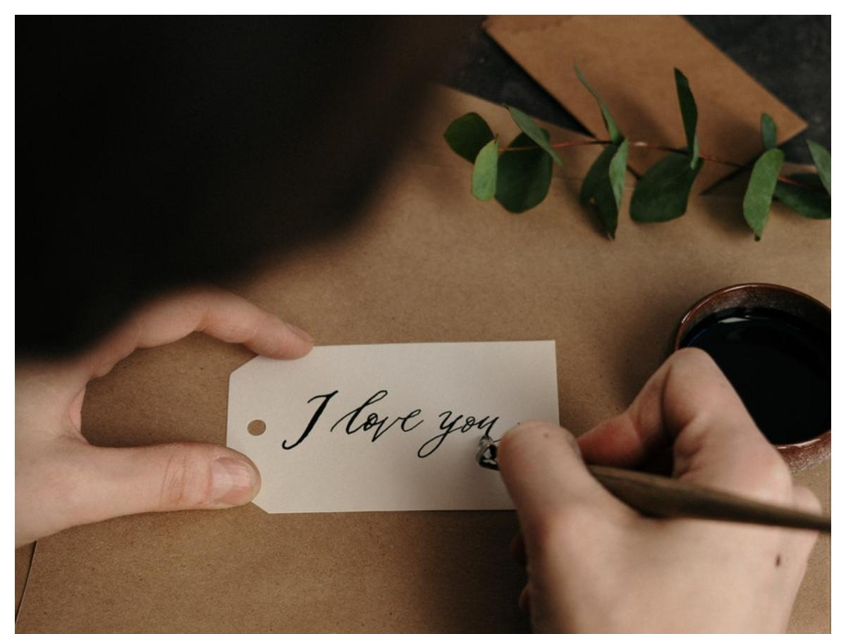 50 Love Quotes To Include In Your Wedding Vows For A Compelling Speech Pinkvilla