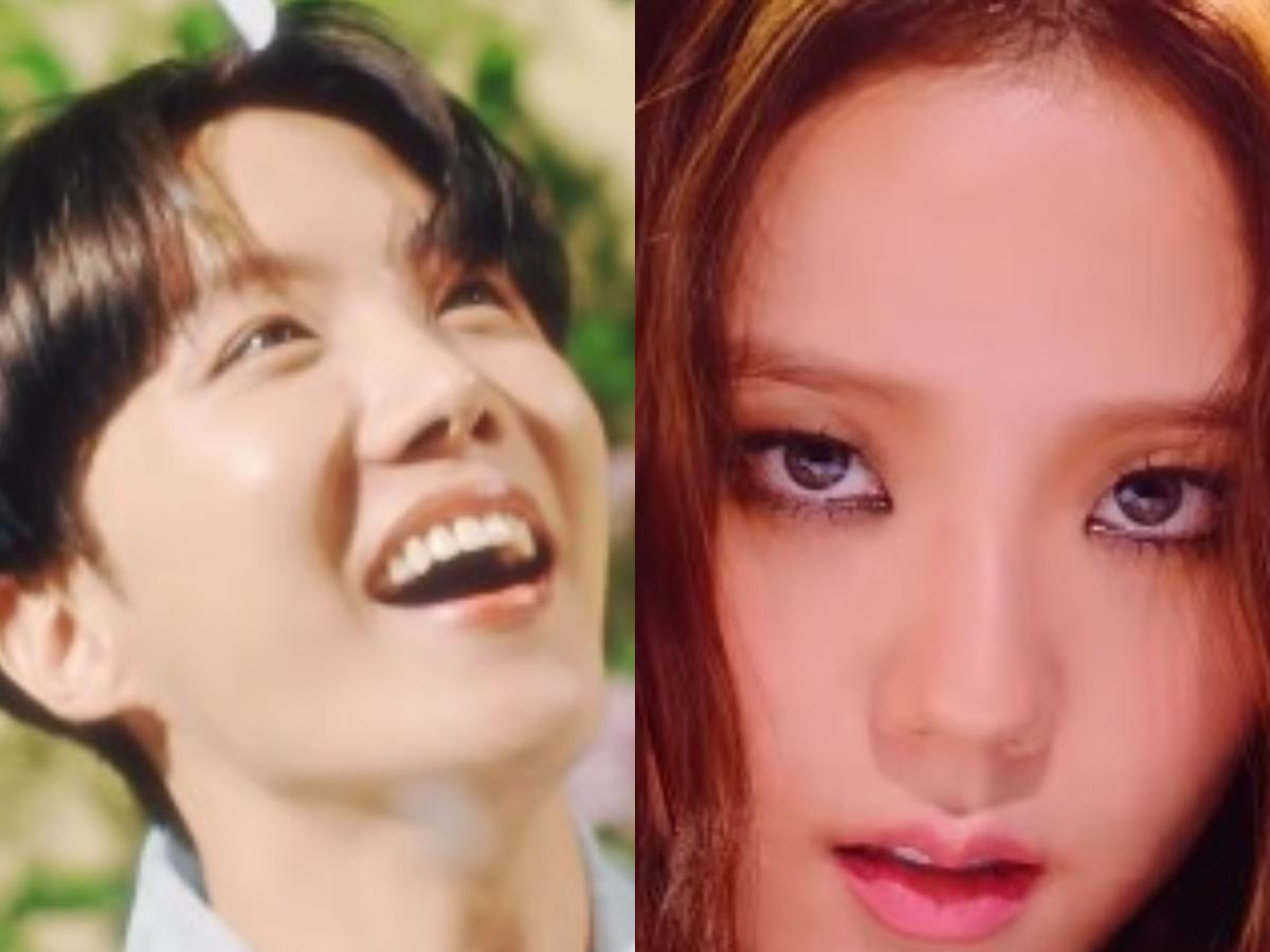 BTS' Stay Gold or Blackpink's How You Like That Which K pop ...