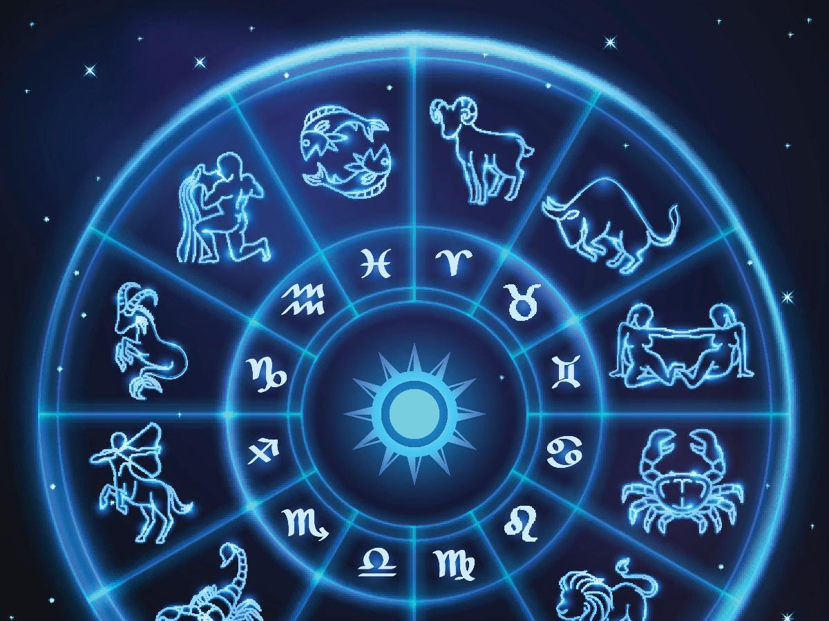 Horoscope Today, March 1, 2021: See your daily horoscope for zodiac signs  Aquarius, Aries, Cancer and more | PINKVILLA