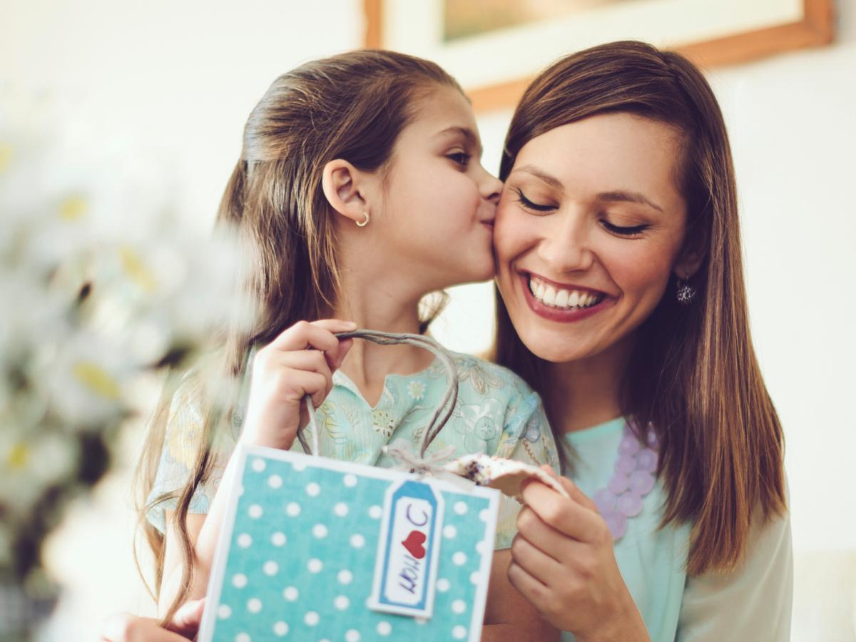 Mother S Day 2020 7 Clever Gift Ideas For Your Mom During Lockdown Pinkvilla