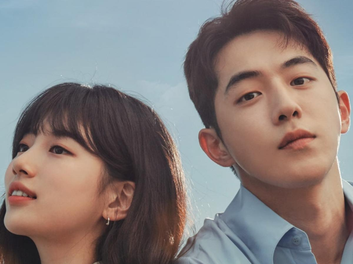 Start Up Nam Joo Hyuk Reveals He S Been Learning Coding And Programming Jargon For Drama Co Starring Suzy Pinkvilla