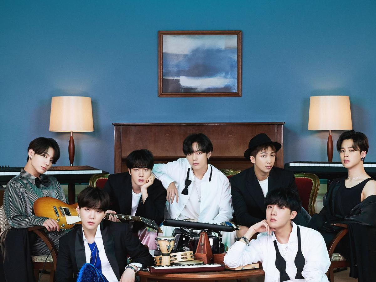 Can You Guess The Bts Song From Its Google Translated Name Take Quiz Pinkvilla What does ain t mean is it correct english with example sentences quiz. can you guess the bts song from its