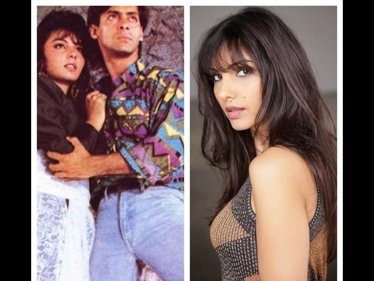 Salman Khan's ex-flame Somy Ali was sexually assaulted at the age of five; Here's her throwback Me Too story | PINKVILLA