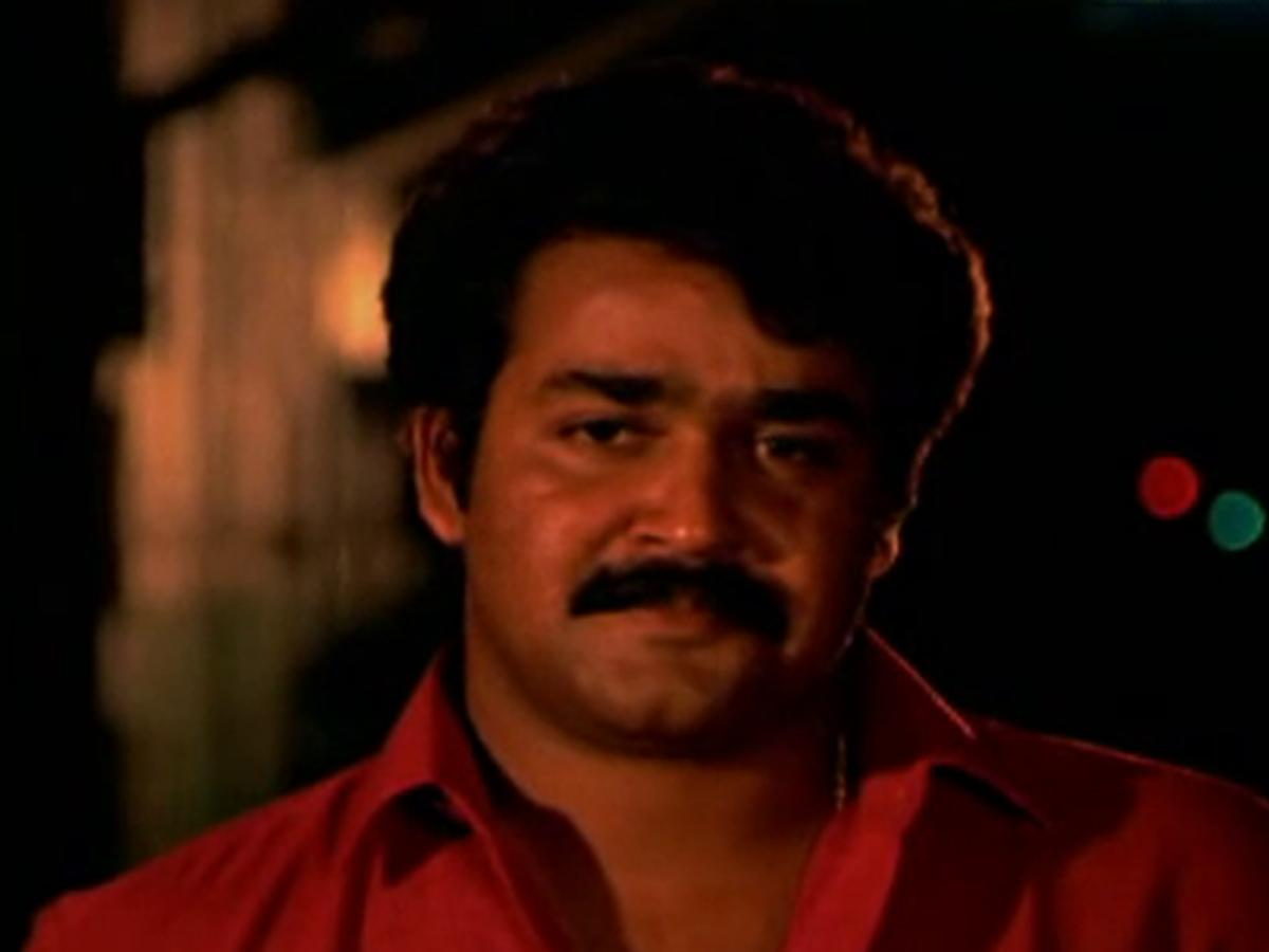 Thoovanathumbikal: Mohanlal's film completes its 33 years of release; Fans  celebrate as they revisit classic   PINKVILLA