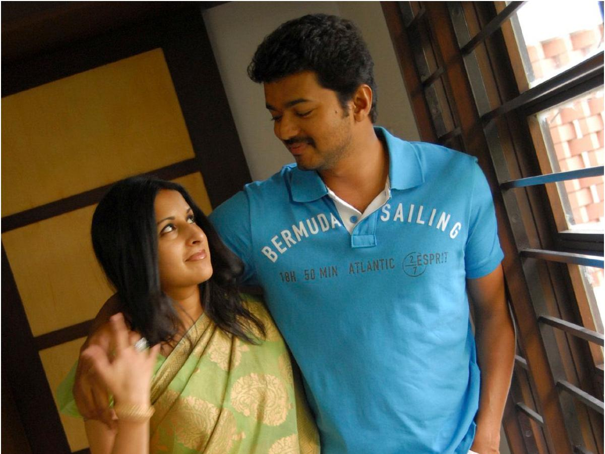 Vijay And Sangeetha S 21st Wedding Anniversary Here S How The Bigil Actor Fell In Love With His Ardent Fan Pinkvilla Download instagram stories highlights, photos. 21st wedding anniversary