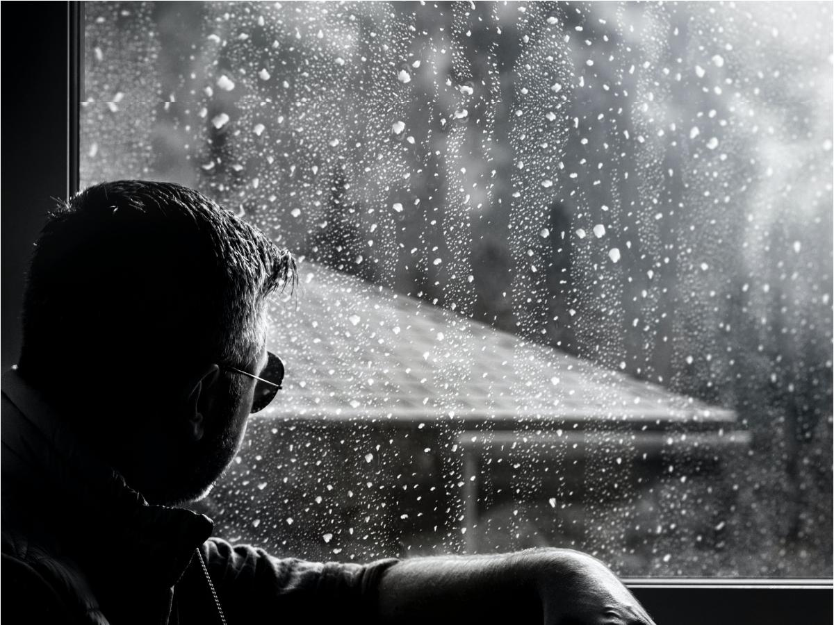 4 FUN ways to make the most of a rainy day while staying indoors | PINKVILLA