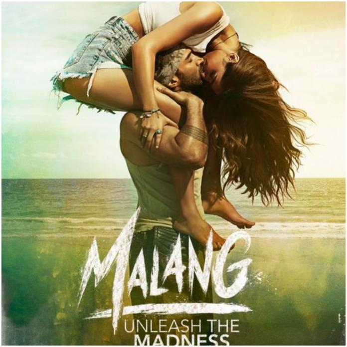 """Image result for malang poster"""""""