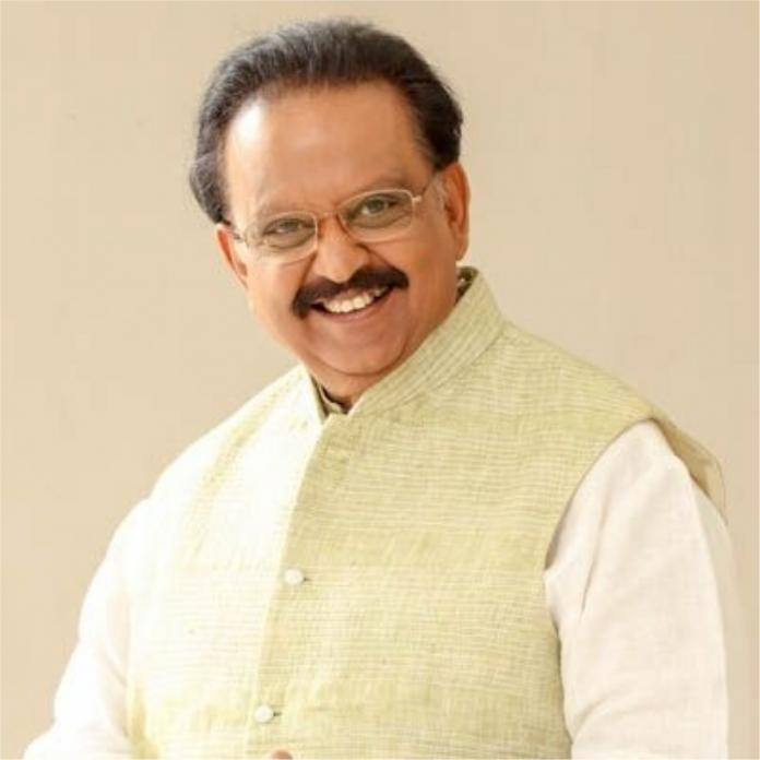 SP Balasubrahmanyam's health deteriorates further; Singer in extremely critical condition   PINKVILLA