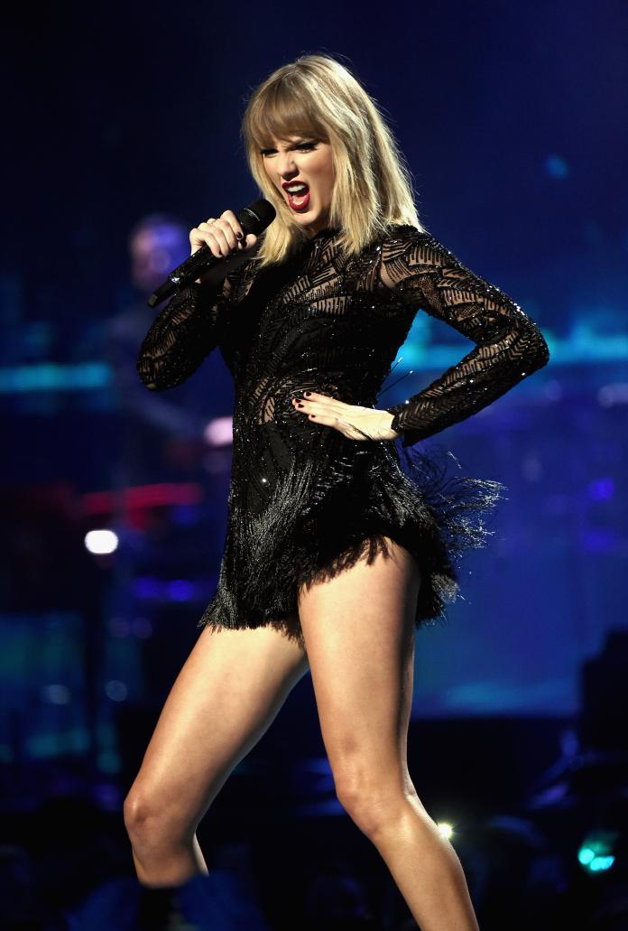 Happy Birthday Taylor Swift Birthday 10 Underrated Songs Which Prove She S The Best Singer Of Her Generation Pinkvilla