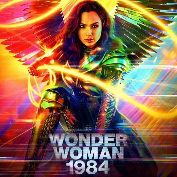Wonder Woman 2 releasing in international markets before US; Gal Gadot  starrer coming to India on THIS date | PINKVILLA