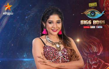 Bigg Boss Tamil: Saravanan gets evicted from the show post his