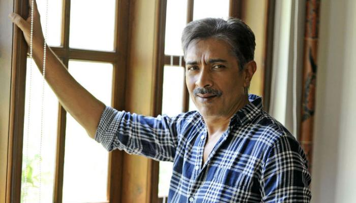 Movies,Prakash Jha