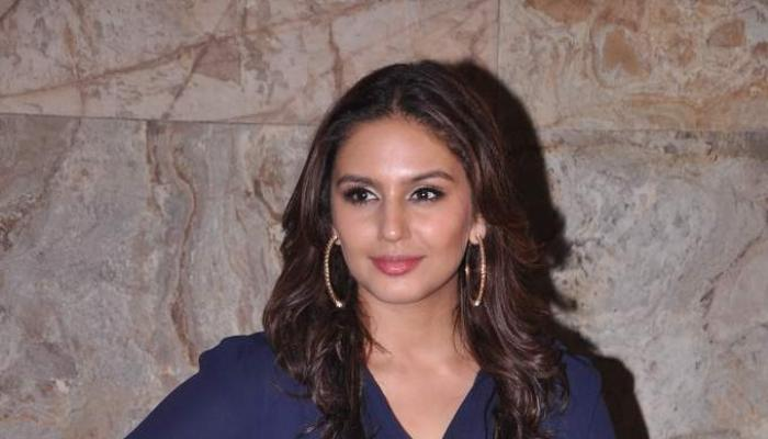 Photos,Aditi Rao,Huma Qureshi