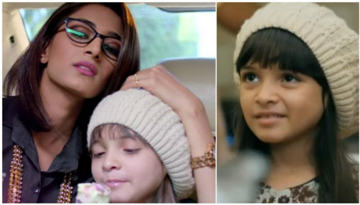 bose divorced singles Filmmakers bedabrata pain and shonali bose talk about the son they lost in a freak accident in 2010   'they said we were better off with my single day.
