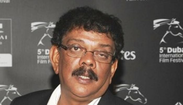 Movies,priyadarshan