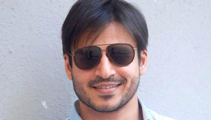 Movies,Vivek Oberoi