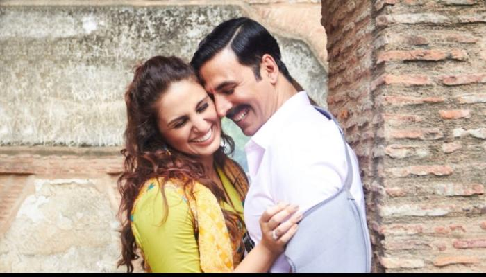 Music,akshay kumar,Sukhwinder Singh,Huma Qureshi,Jolly LLB 2 release,Jolly LLB 2 songs,Jolly LLB 2 movie,Jolly LLB 2 release date,Jolly LLB 2 Music Review,Raftaar,Murtuza Mustafa,Qadir Mustafa