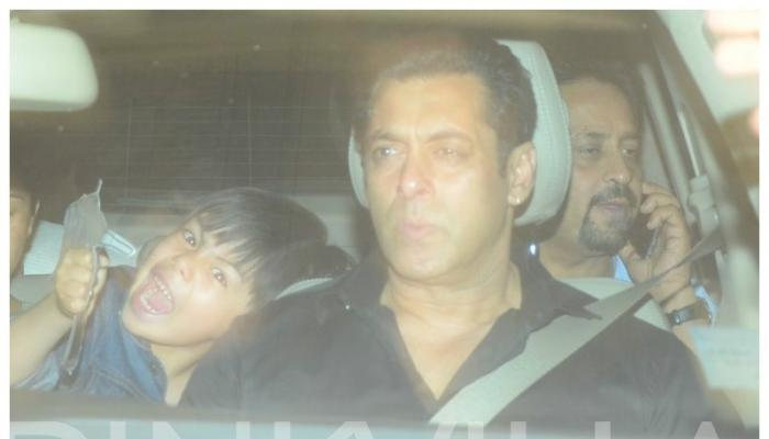 Photos,salman khan,jackie chan
