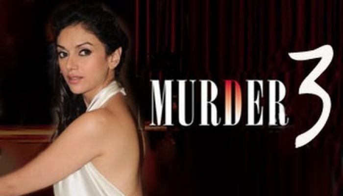 Discussion,Aditi Rao,Murder 3,Randeep,Vishesh Bhatt