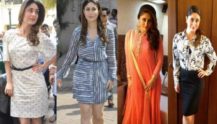 Celebrity Style,kareena kapoor,tanya ghavri,Rachel Roy,shift by nimish shah