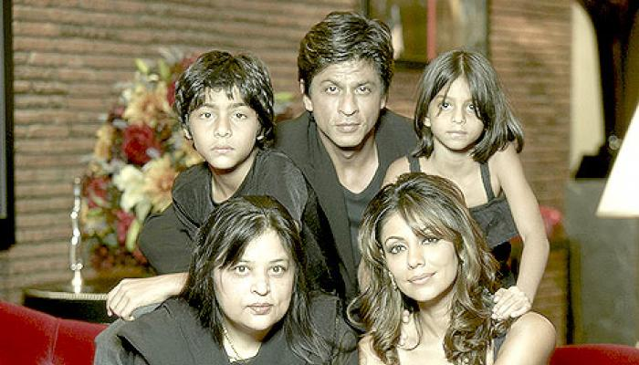 Photos,gauri khan,shahrukh khan,bollywood stars homes