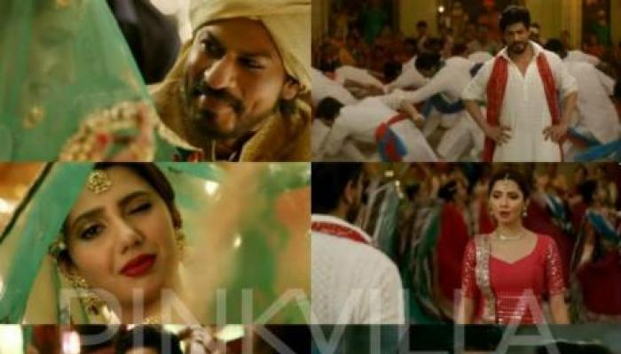 Music,shah rukh khan,javed akhtar,KK,Arijit Singh,raees movie,raees songs,Raees Music Review,Ram Sampath