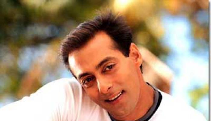 News,Salman Khan Cancer
