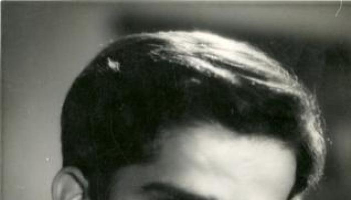 Shashi Kapoor,Nostalgia,Friday Flashback