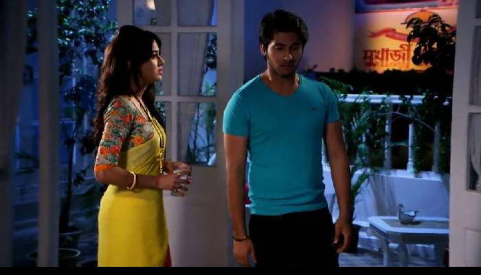 tejaswi and namish relationship counseling