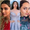 Deepika Padukone to Aishwarya Rai Bachchan: 10 times celebs proved their love for classic winged eyeliners