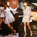 Alia Bhatt repeats her Zimmermann dress