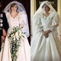 The Crown Season 4: Wedding dress to ball gowns; ALL Princess Diana outfits Emma Corrin pulled off with ease