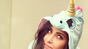 7 Times Katrina Kaif's Instagram posts were relatable; See...