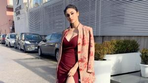 7 Times Mouni Roy showed us how to effortlessly rock a thi...