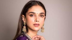 Happy Birthday Aditi Rao Hydari: Did you know she is related to Aamir Khan? See UNKNOWN facts of the star