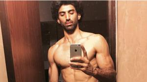 Aditya Roy Kapur Birthday Special: Did you know THESE inte...