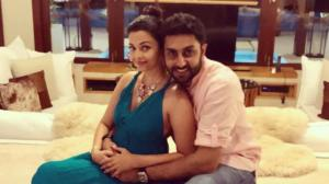 Aishwarya Rai Bachchan and Abhishek Bachchan: 8 revelations the power couple made about each other