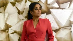 Ajay Devgn's Maidaan co star Priyamani's THESE bold and be...