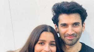 Alia Bhatt & Aditya Roy Kapur starrer Sadak 2's interesting facts will leave you surprised; Take a look