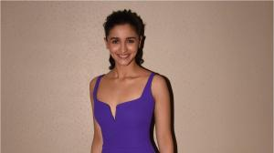 Alia Bhatt is a fan of jumpsuit; Here are the actress' ravishing looks in the outfit