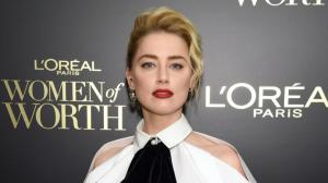 Amid Johnny Depp S Fantastic Beasts Departure Amber Heard Says This About Petition To Fire Her From Aquaman 2 Pinkvilla