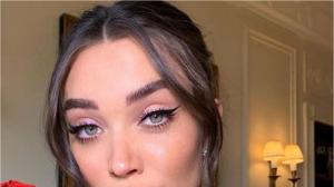 Amy Jackson looks splendid in THESE selfies and leaves her...